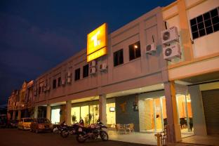 /bg-bg/t-hotel-kuala-perlis/hotel/kangar-my.html?asq=jGXBHFvRg5Z51Emf%2fbXG4w%3d%3d