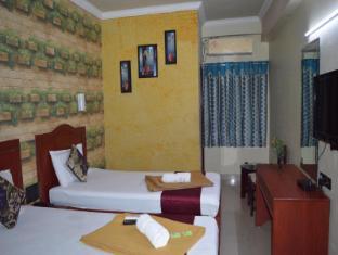 /cs-cz/mallika-residency/hotel/chennai-in.html?asq=jGXBHFvRg5Z51Emf%2fbXG4w%3d%3d
