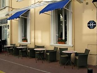 /et-ee/anna-livia-hotel/hotel/cannes-fr.html?asq=jGXBHFvRg5Z51Emf%2fbXG4w%3d%3d