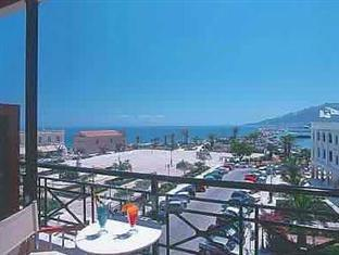 /es-es/phoenix-hotel/hotel/zakynthos-island-gr.html?asq=jGXBHFvRg5Z51Emf%2fbXG4w%3d%3d
