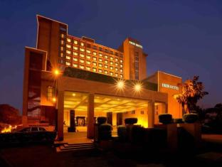 /da-dk/eros-hotel-new-delhi-nehru-place/hotel/new-delhi-and-ncr-in.html?asq=jGXBHFvRg5Z51Emf%2fbXG4w%3d%3d
