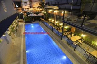 /hi-in/beautiful-saigon-3-hotel/hotel/ho-chi-minh-city-vn.html?asq=jGXBHFvRg5Z51Emf%2fbXG4w%3d%3d