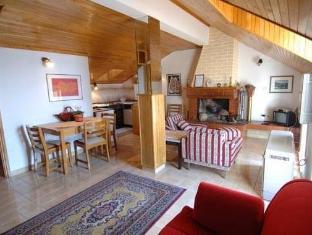 /ko-kr/apartment-kekia/hotel/dubrovnik-hr.html?asq=jGXBHFvRg5Z51Emf%2fbXG4w%3d%3d