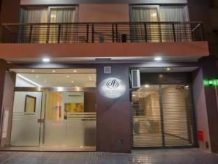 /sl-si/argenta-suites-belgrano/hotel/buenos-aires-ar.html?asq=jGXBHFvRg5Z51Emf%2fbXG4w%3d%3d