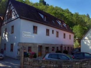 /th-th/fuchsmuhle/hotel/rothenburg-ob-der-tauber-de.html?asq=jGXBHFvRg5Z51Emf%2fbXG4w%3d%3d