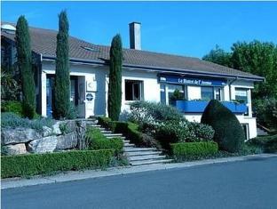 /cs-cz/newport-hotel-restaurant/hotel/villefranche-sur-saone-fr.html?asq=jGXBHFvRg5Z51Emf%2fbXG4w%3d%3d