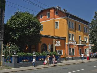 /bg-bg/itzlinger-hof-hotel/hotel/salzburg-at.html?asq=jGXBHFvRg5Z51Emf%2fbXG4w%3d%3d