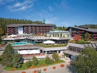 /ms-my/hotel-vier-jahreszeiten-am-schluchsee/hotel/schluchsee-de.html?asq=jGXBHFvRg5Z51Emf%2fbXG4w%3d%3d