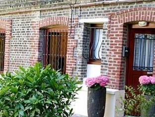 /lt-lt/d-house-appart-jardin/hotel/rouen-fr.html?asq=jGXBHFvRg5Z51Emf%2fbXG4w%3d%3d