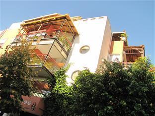 /et-ee/conventillo-de-lujo-apartamentos/hotel/buenos-aires-ar.html?asq=jGXBHFvRg5Z51Emf%2fbXG4w%3d%3d