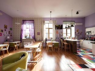 /el-gr/baby-lemonade-hostel/hotel/saint-petersburg-ru.html?asq=jGXBHFvRg5Z51Emf%2fbXG4w%3d%3d