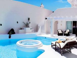 /th-th/bahiazul-villas-club-fuerteventura/hotel/fuerteventura-es.html?asq=jGXBHFvRg5Z51Emf%2fbXG4w%3d%3d