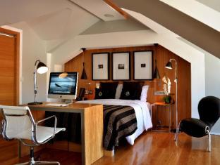 /es-es/browns-downtown-hotel/hotel/lisbon-pt.html?asq=jGXBHFvRg5Z51Emf%2fbXG4w%3d%3d