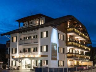 /ar-ae/hotel-am-park/hotel/valdaora-it.html?asq=jGXBHFvRg5Z51Emf%2fbXG4w%3d%3d