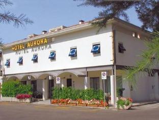 /cs-cz/hotel-aurora/hotel/treviso-it.html?asq=jGXBHFvRg5Z51Emf%2fbXG4w%3d%3d