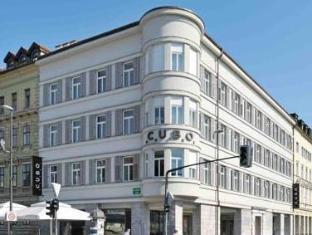 /da-dk/hotel-cubo/hotel/ljubljana-si.html?asq=jGXBHFvRg5Z51Emf%2fbXG4w%3d%3d