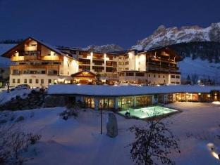 /ca-es/hotel-fanes/hotel/badia-it.html?asq=jGXBHFvRg5Z51Emf%2fbXG4w%3d%3d