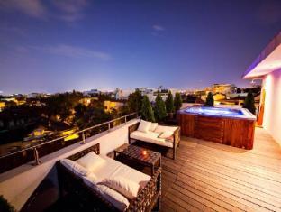 /zh-hk/sarroglia-hotel/hotel/bucharest-ro.html?asq=jGXBHFvRg5Z51Emf%2fbXG4w%3d%3d