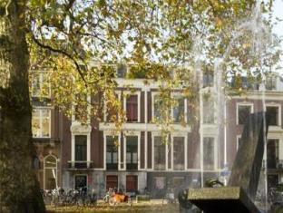 /ar-ae/the-hostel-b-b-utrecht-city-center/hotel/utrecht-nl.html?asq=jGXBHFvRg5Z51Emf%2fbXG4w%3d%3d