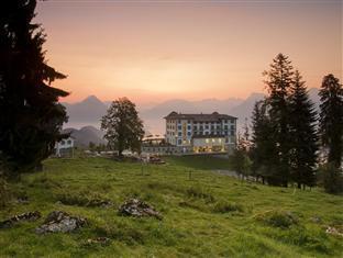 /ar-ae/hotel-villa-honegg/hotel/ennetburgen-ch.html?asq=jGXBHFvRg5Z51Emf%2fbXG4w%3d%3d