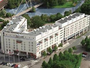 /id-id/original-sokos-hotel-vantaa/hotel/helsinki-fi.html?asq=jGXBHFvRg5Z51Emf%2fbXG4w%3d%3d