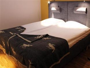 /lt-lt/hotel-soder/hotel/stockholm-se.html?asq=jGXBHFvRg5Z51Emf%2fbXG4w%3d%3d