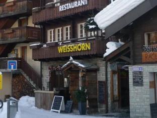 /ms-my/hotel-weisshorn/hotel/zermatt-ch.html?asq=jGXBHFvRg5Z51Emf%2fbXG4w%3d%3d