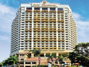 /sl-si/hotel-equatorial-melaka/hotel/malacca-my.html?asq=jGXBHFvRg5Z51Emf%2fbXG4w%3d%3d