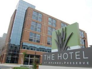 /da-dk/the-hotel-at-arundel-preserve/hotel/jessup-md-us.html?asq=jGXBHFvRg5Z51Emf%2fbXG4w%3d%3d