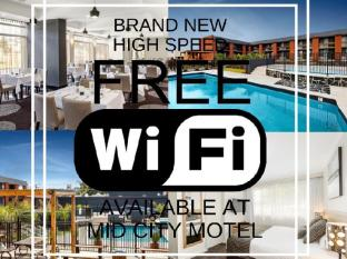 /ca-es/mid-city-motel-warrnambool/hotel/warrnambool-au.html?asq=jGXBHFvRg5Z51Emf%2fbXG4w%3d%3d