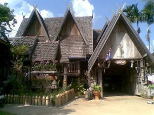 /cs-cz/khomsalasri-resort/hotel/chiang-khong-chiang-rai-th.html?asq=jGXBHFvRg5Z51Emf%2fbXG4w%3d%3d