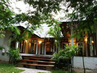 /zh-tw/samet-ville-resort/hotel/koh-samet-th.html?asq=jGXBHFvRg5Z51Emf%2fbXG4w%3d%3d