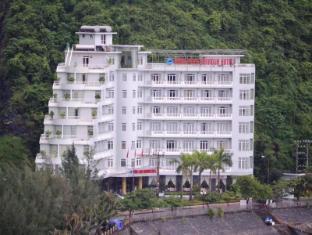 /ca-es/hung-long-harbour-hotel/hotel/cat-ba-island-vn.html?asq=jGXBHFvRg5Z51Emf%2fbXG4w%3d%3d