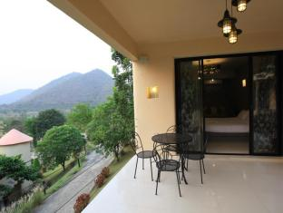 /ca-es/hi-scene-resort/hotel/ratchaburi-th.html?asq=jGXBHFvRg5Z51Emf%2fbXG4w%3d%3d
