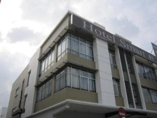 /da-dk/smart-hotel-bandar-botanic-klang/hotel/klang-my.html?asq=jGXBHFvRg5Z51Emf%2fbXG4w%3d%3d