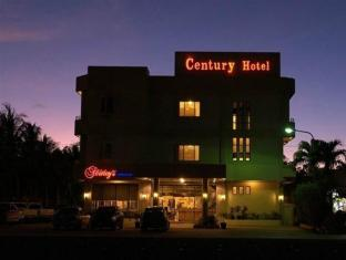 /cs-cz/century-hotel-saipan/hotel/saipan-mp.html?asq=jGXBHFvRg5Z51Emf%2fbXG4w%3d%3d