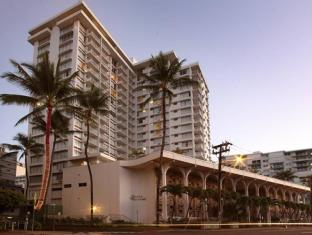 /lt-lt/queen-kapiolani-hotel/hotel/oahu-hawaii-us.html?asq=jGXBHFvRg5Z51Emf%2fbXG4w%3d%3d