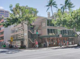 /ja-jp/kuhio-banyan-hotel/hotel/oahu-hawaii-us.html?asq=jGXBHFvRg5Z51Emf%2fbXG4w%3d%3d