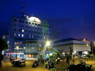 /ca-es/hotel-furaya/hotel/pekanbaru-id.html?asq=jGXBHFvRg5Z51Emf%2fbXG4w%3d%3d