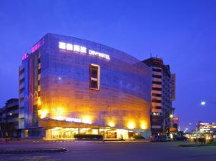 /zh-cn/day-plus-hotel/hotel/chiayi-tw.html?asq=jGXBHFvRg5Z51Emf%2fbXG4w%3d%3d
