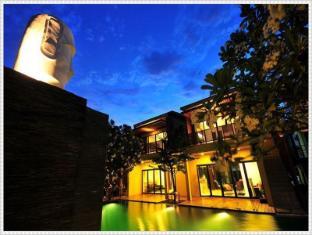 /de-de/capstone-resort/hotel/phetchaburi-th.html?asq=jGXBHFvRg5Z51Emf%2fbXG4w%3d%3d