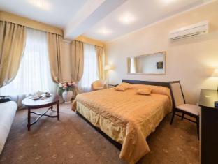 /sv-se/hotel-kamergersky/hotel/moscow-ru.html?asq=jGXBHFvRg5Z51Emf%2fbXG4w%3d%3d