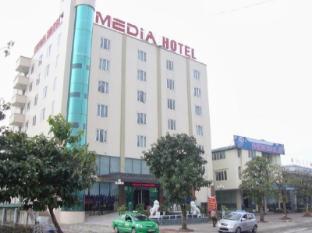 /ar-ae/media-hotel/hotel/vinh-vn.html?asq=jGXBHFvRg5Z51Emf%2fbXG4w%3d%3d