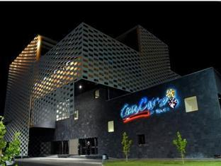 /bg-bg/hotel-casino-talca/hotel/talca-cl.html?asq=jGXBHFvRg5Z51Emf%2fbXG4w%3d%3d