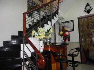 Huong Trinh Hotel