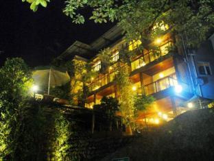 /cs-cz/jadeite-resort/hotel/mount-emei-cn.html?asq=jGXBHFvRg5Z51Emf%2fbXG4w%3d%3d