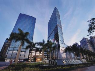 /da-dk/kempinski-hotel-huizhou/hotel/huizhou-cn.html?asq=jGXBHFvRg5Z51Emf%2fbXG4w%3d%3d