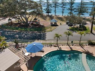 /de-de/norfolks-on-moffat-beach-resort/hotel/sunshine-coast-au.html?asq=jGXBHFvRg5Z51Emf%2fbXG4w%3d%3d