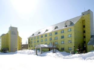 /ar-ae/appi-grand-annex/hotel/iwate-jp.html?asq=jGXBHFvRg5Z51Emf%2fbXG4w%3d%3d