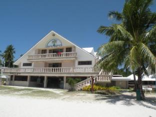 Sta. Fe Beach Club